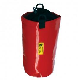 REPETTO- REBABY SMALL BAG