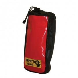 REPETTO- ALFEO SMALL BAG