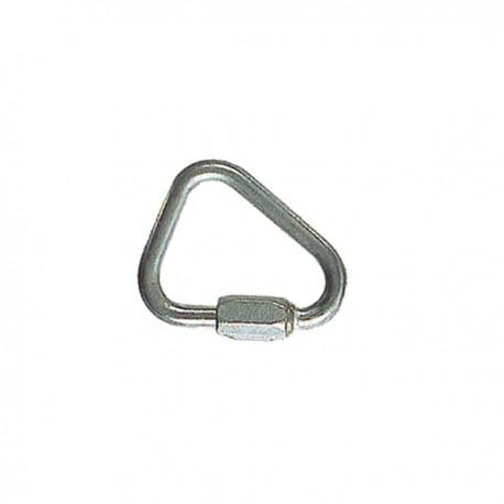 ZIP open end tutti PLASTICA 53cm 21  10 PESO SCORREVOLE Nero Pesante Heavy Duty Altro abbigliamento