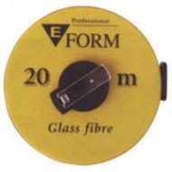 FORM- ROTELLA METRICA m. 20