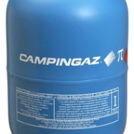 CAMPING GAS-RICARICA GR. 2700