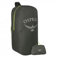OSPREY- AIRPORTER 70-110 L