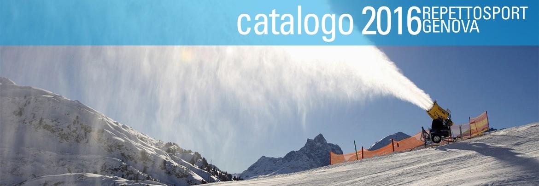Scarica il catalogo 2016 in formato .pdf