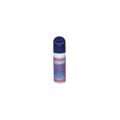 MAPLUS-SCIOLINA SPRAY ML. 50