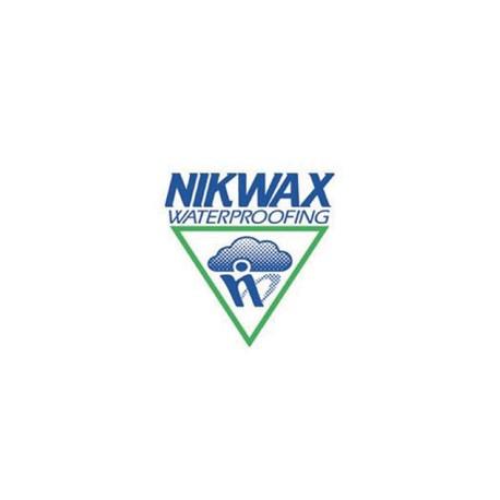 NIKWAX- ANTIZOCCOLO PER PELLI