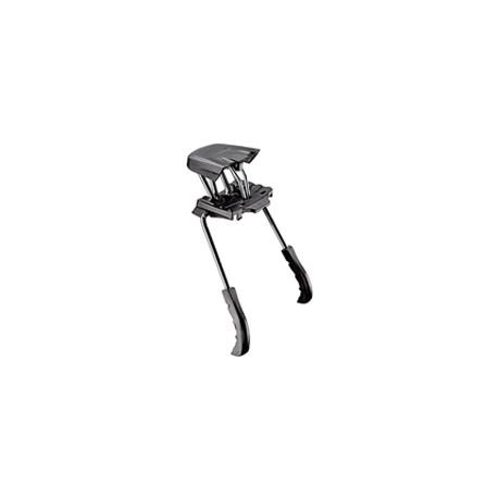 DIAMIR- SKI-STOPPER 100 mm