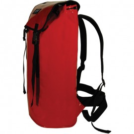 AVENTURE VERTICALE-ZAINO KIT CONFORT BAG