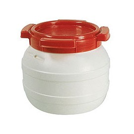 REPETTO- DRUM 3,5 L