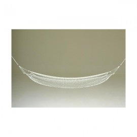 REPETTO- HAMMOCK