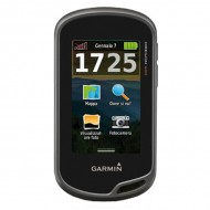 GARMIN- GPS OREGON 600