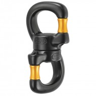 PETZL- SWIVEL OPEN