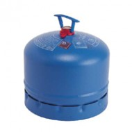 CAMPING GAS-BOMBOLA GR 1800