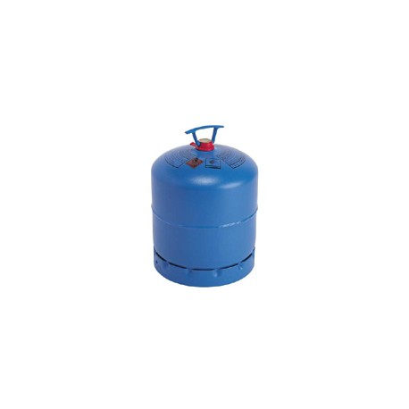 CAMPING GAS-BOMBOLA GR. 2750
