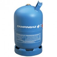 CAMPING GAS-BOMBOLA GR. 5700