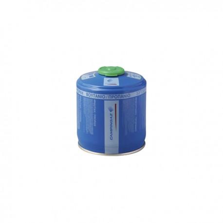 CAMPING GAS- CARTUCCIA MIX CV270/300