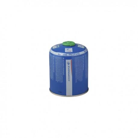 CAMPING GAS- CARTUCCIA MIX CV 470