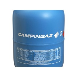 CAMPING GAS-RICARICA GR. 5700