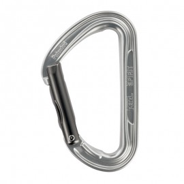 PETZL- SPIRIT STRAIGHT GATE