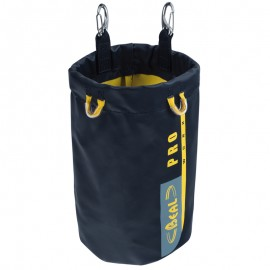 BEAL- TOOL BUCKET BAG