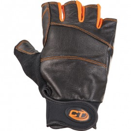 C.T.- FERRATA GLOVES