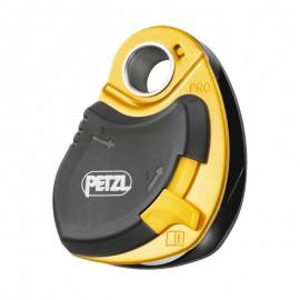 PETZL- PRO