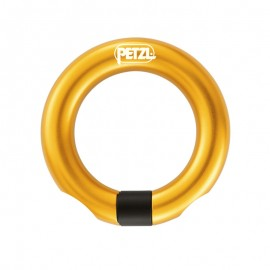 PETZL- RING OPEN