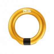PETZL- RING OPEN