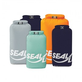 SEAL LINE- BLOCKER DRY SACK L. 5