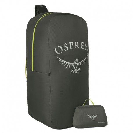 OSPREY- AIRPORTER 70-110 L