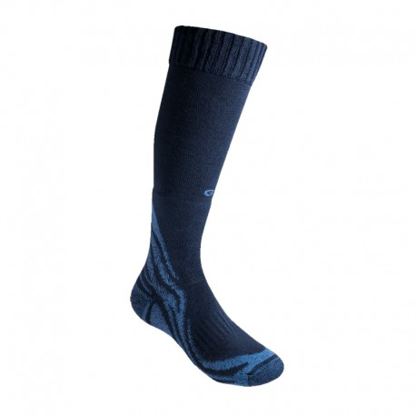 GM- CALZA MERINO ACTIVE MOUNTAIN