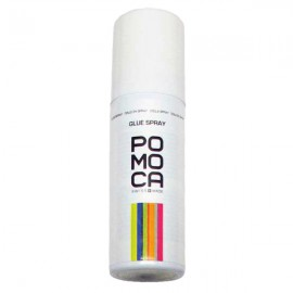 POMOCA - COLLA SPRAY 50 ML
