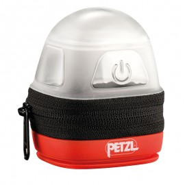 PETZL- NOCTILIGHT