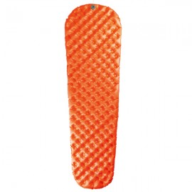SEAtoSUMMIT- ULTRALIGHT INSULATED MAT