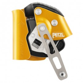 PETZL- ASAP LOCK