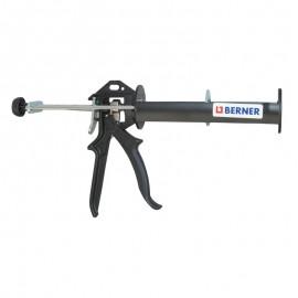 BERNER- RESIN GUN