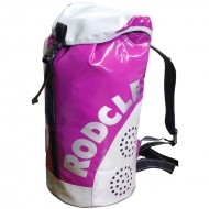 RODCLE- MIRAVAL MUJER 33 L.