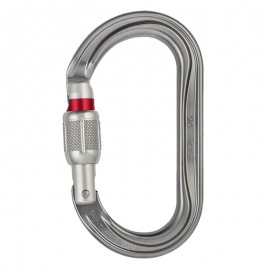 PETZL- OK SCREW LOCK
