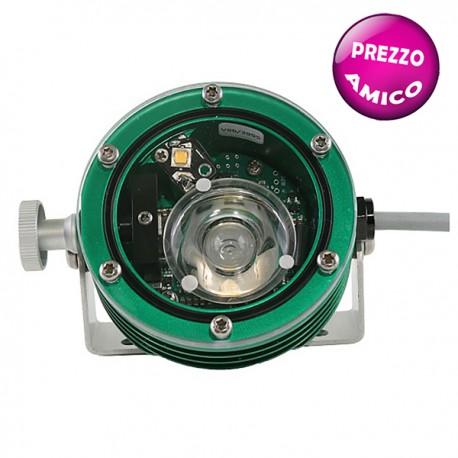 SCURION- LAMPADA 1200