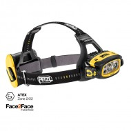 PETZL-FIXO DUO 14 LED