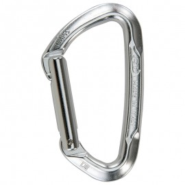 REPETTO- LIME STRAIGHT GATE KEY LOCK