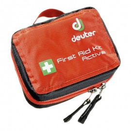 DEUTER- FIRST AID KIT ACTIVE