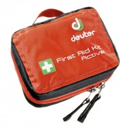 LIFE- FIRST AID POCKET