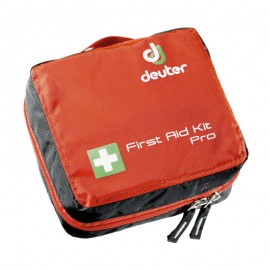 DEUTER- FIRST AID KIT PRO