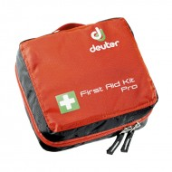 LIFE-FIRST AID MOUNTAIN