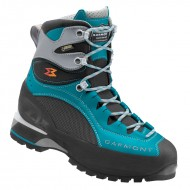 GARMONT- TOWER PLUS LX GTX LADY