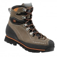 GARMONT- TOWER TREK GTX MAN