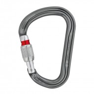 PETZL- WILLIAM SCREW LOCK