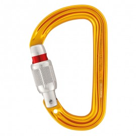PETZL- SM'D SCREW LOCK