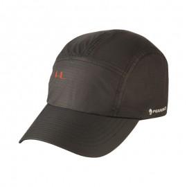 FERRINO- RAIN CAP