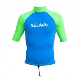 SELAND- TOP BALI MM 2